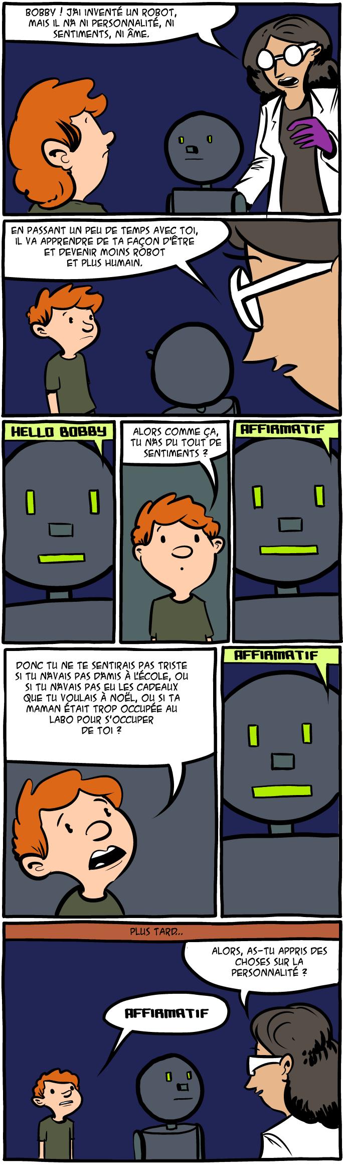 le sexe du robot le sexe Malyalam