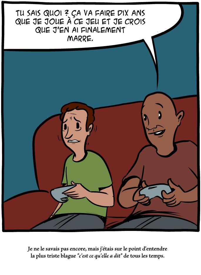 sexe vidéo com jeux de sex