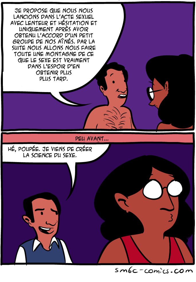 sexe en montagne sexe en famille francaise